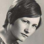 Bartha Ilona