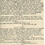 diarium5-4