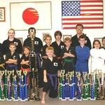 0JC_YMCA_08_Winners_003.jpg