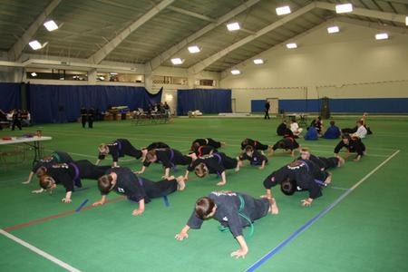 JC_YMCA_08_006.jpg