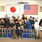 JC_YMCA_08_Winners_Fun_pic.jpg
