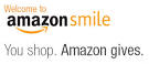 Azle EF on Amazon Smile