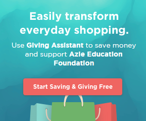 GivingAssistant.org