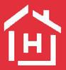 Redwhitehouse