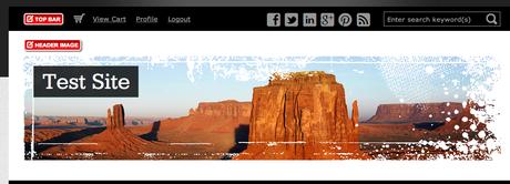 Screen_Shot_2013-04-24_at_11.17.09_AM.png