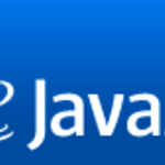 Why I Gave Up on JavaFX