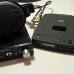 hi-fi stuffs