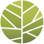 New Project - LiveOn.com