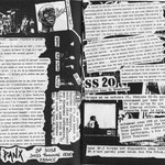 deATh bÜRgeR fanzine