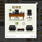 Screenshot Of New Doodlekit Slideshow Tool