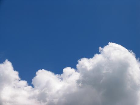 Sky_034.jpg