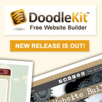 Doodlekit New Release Is Out!