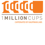 Doodlekit @ 1 Million Cups