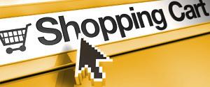 Build Online Stores