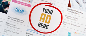 Ad Placement Tools