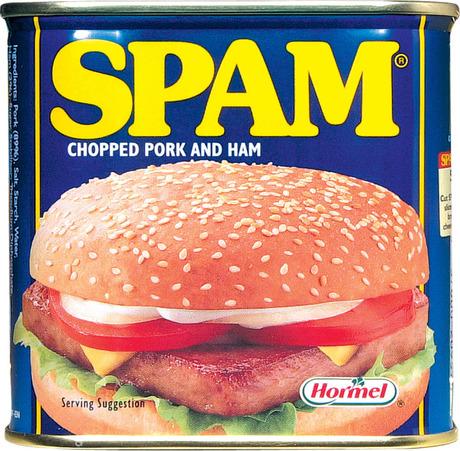 Spam-Can.jpg