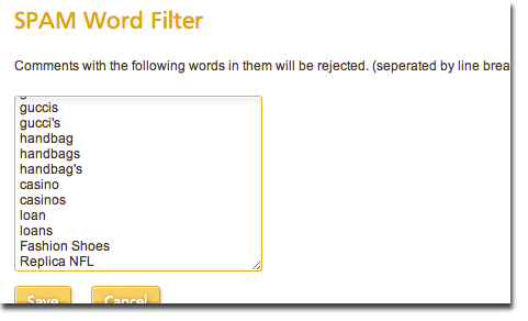 word-filter.png