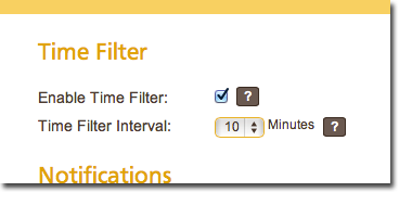 time-filter.png