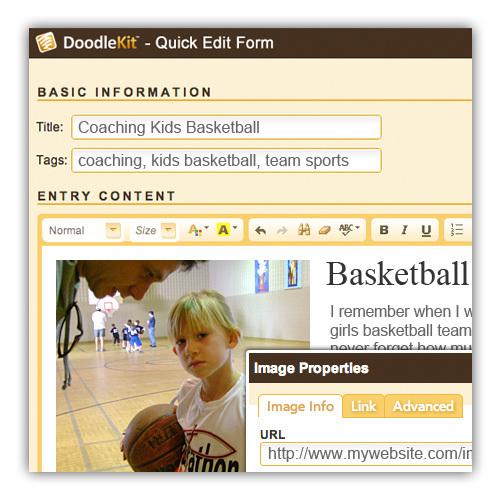 free sports website