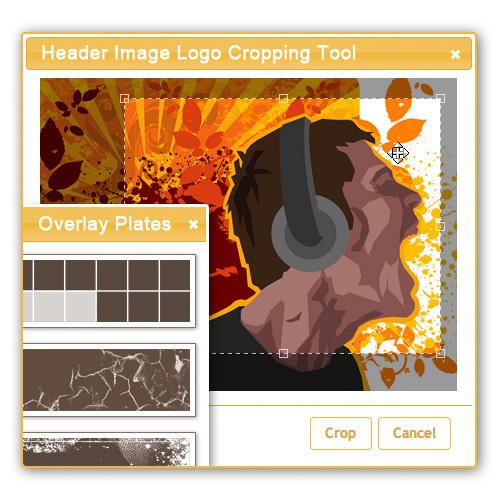 free artist website