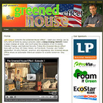 The 'Greened' House Effect