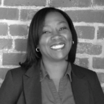 Doodlekit's New Director of Customer Relations - Cherie Figgins