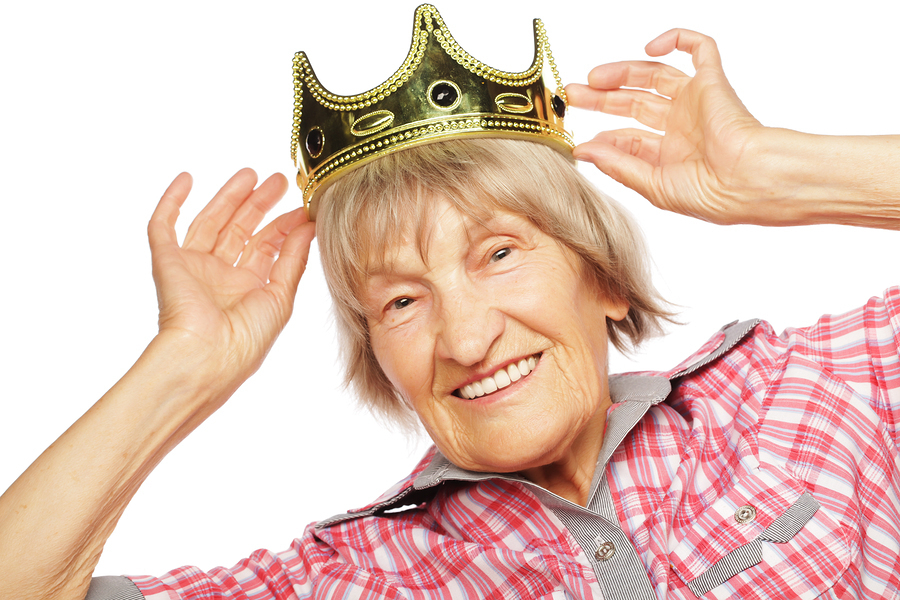bigstock-Senior-woman-wearing-crown-doi-60683594.jpg