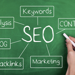 5 Myths about SEO Debunked