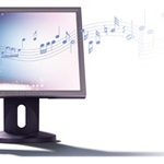 Why You Should Avoid Background Music On Your Website