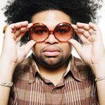 Istock_afro_70s_glasses