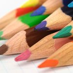 Istock_colored_pencils_5