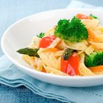 Istock_food_pasta