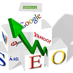 Free Website SEO and Traffic For Beginners