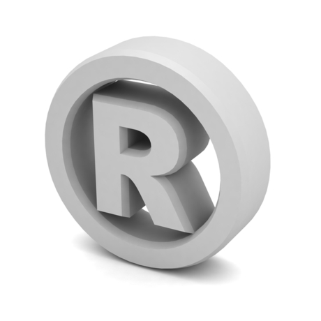 Copyright Law Keeping You And Your Website Out Of Legal Trouble