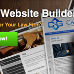Doodlekit Can Be Used To Create Attorney & Law Firm Websites
