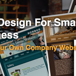 Doodlekit Websites For Small Business