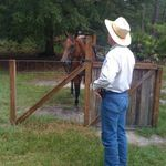 Eric_and_horse