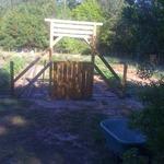 New_gate2