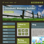 Doodlekit New Release: New Feature Notes