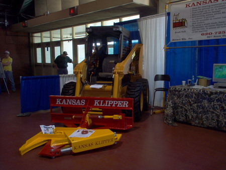 2008 Oklahoma City Farm Show.jpg