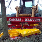 Kansas Klipper.jpg