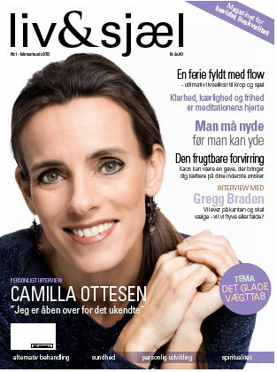 Camilla_Ottesen.jpg