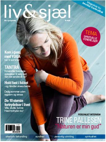 forside_trine_pallesen.jpg