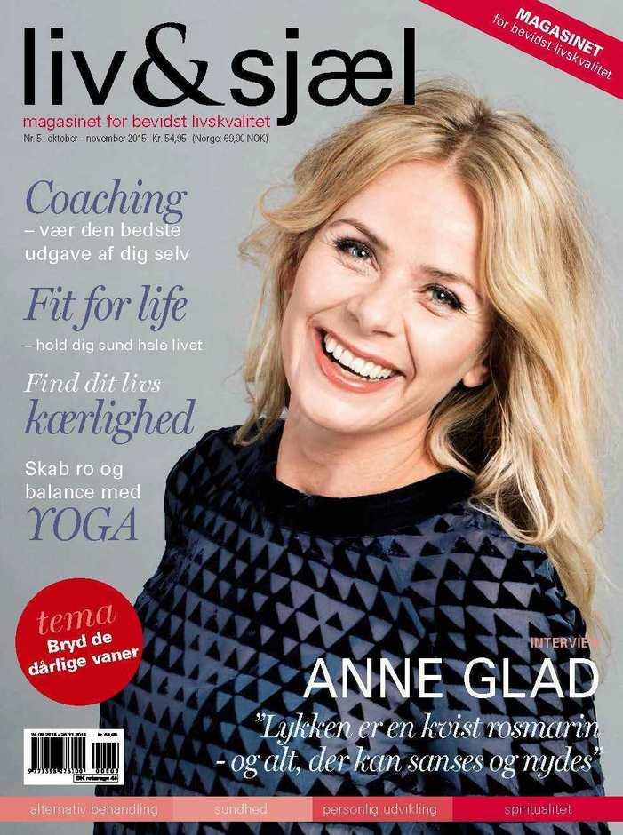 forsiden Anne.jpg