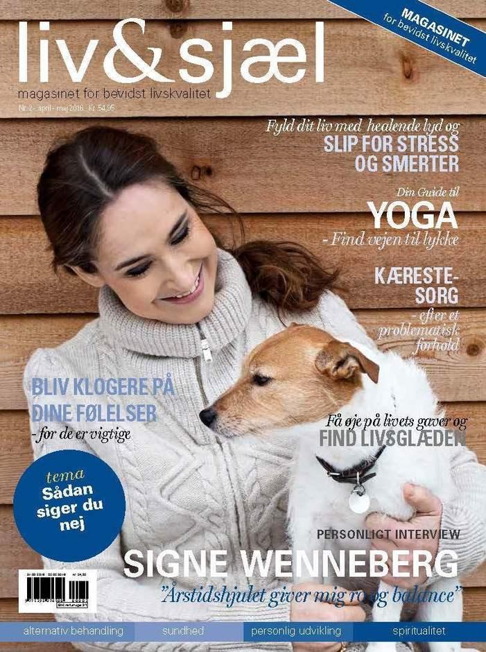 Liv & Sjæl nr. 2 - 2016 - forside.jpg