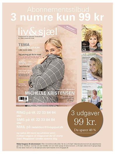 Abonnementstilbud - Michelle Kristensen.jpg