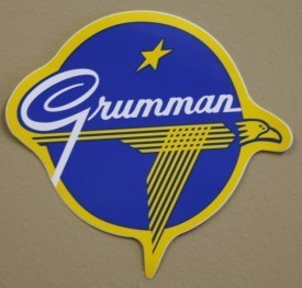 Grumman_Decal.JPG