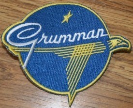 Grumman_Patch.JPG