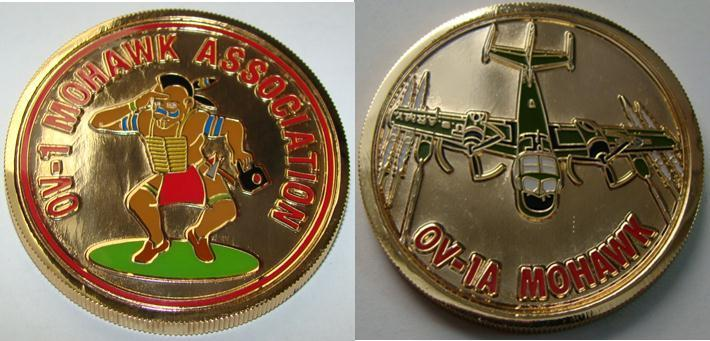 New_Coin_OV-1A.jpg