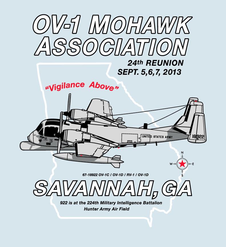 Savannah T